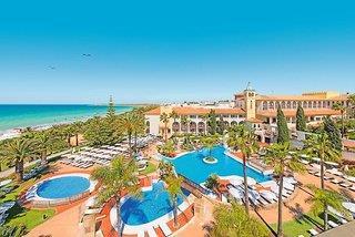Hotelbild von Fuerte Conil Hotel