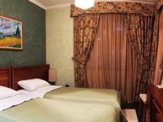 Best Western Nov Hotel 1