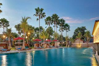 Lumbini Luxury Villas & Spa