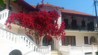 Kitsos House