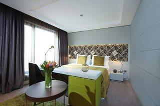 INNSide by Melia Prague Old Town - 1 Popup navigation