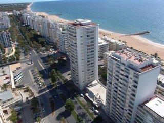 Hotelbild von Quarteira Mar