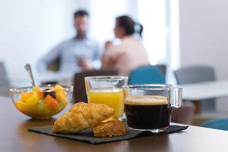 Carre Vieux Port - 1 Popup navigation