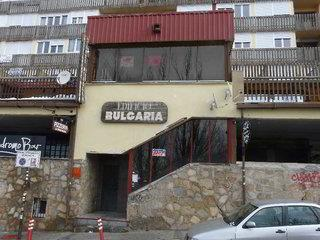 Bulgaria Apartments