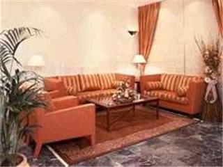 Hotelbild von Samaria