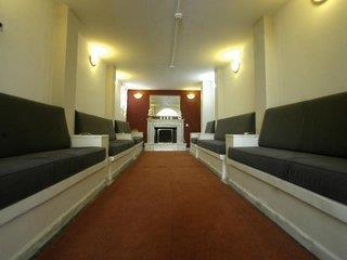 Hotel Ilis