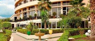 Hotelbild von Menzeh Fes