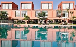 Rawabi Marrakesch & Spa