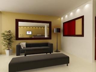 Ker Urquiza Hotel & Suites - 1 Popup navigation