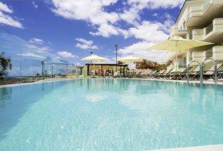 Hotelbild von Ereza Mar