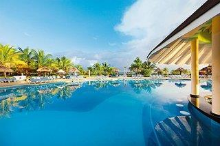 Luxury Bahia Principe Runaway Bay - Erwachsenenhotel