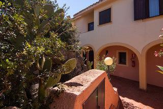Residence Torre delle Stelle 3*, Maracalagonis ,Taliansko