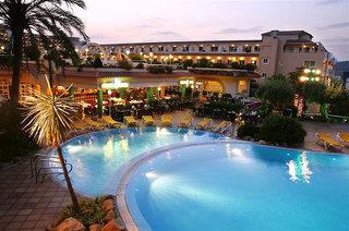 Guitart Central Park Aqua Resort Apartments