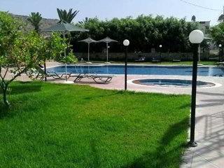 Hotelbild von Dimitris Resort Hotel