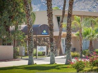Days Inn Palm Springs