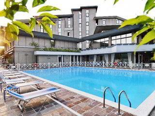 Park Hotel Ca Noa
