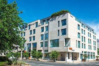 Best Western Masqhotel