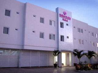 Suites Gaby 3*, Cancún ,Mexiko