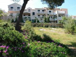 Apartments Santic