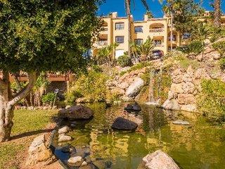 Macdonald Dona Lola Resort