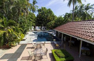 Copacabana Hotel And Suites - Erwachsenenhotel