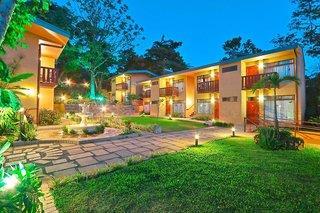 Monteverde Country Lodge 1