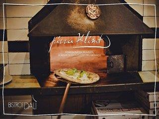Hotel Leonessa 4*, Volla (Neapel) ,Talianske ostrovy