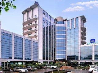 Best Western Skycity Hotel 4*, Gurgaon - Gurugram ,India