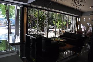 Uno Buenos Aires Suites 1