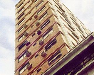 Apartur Buenos Aires 1