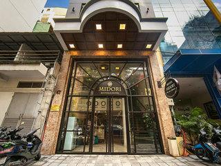 Midori Boutique Hotel