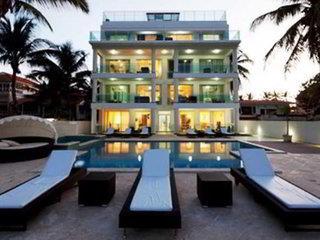 Watermark Luxury Oceanfront All Suite Hotel - 1 Popup navigation
