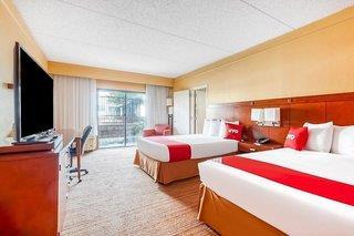 Country Inn & Suites Dallas Love Field - Medical Center 3*, Dallas (Texas) ,Spojené štáty
