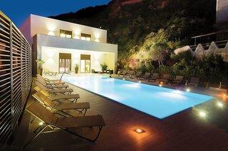 Hotel Riviera Castelsardo 4*, Castelsardo ,Taliansko