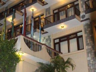 Hotel Thamel