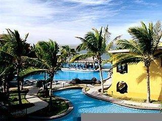 Grand Plaza La Paz Hotel & Suites 5*, La Paz (Baja California Sur) ,Mexiko
