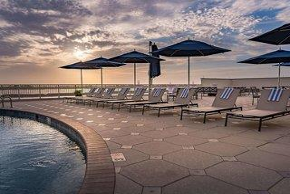 Hilton Baton Rouge Capitol Center 3*, Baton Rouge ,Spojené štáty