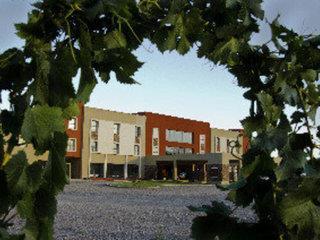 Fuente Mayor Hotel & Resort