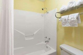 Days Inn Tucumcari