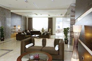 Nehal by Bin Majid Hotels & Resorts 1