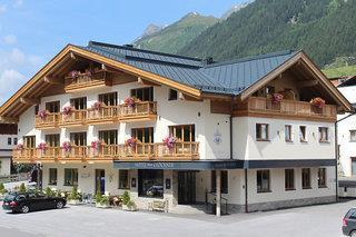 Residenz & Hotel Glöckner