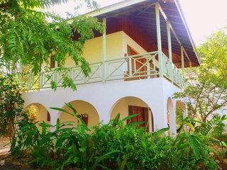Catcha Falling Star Gardens 3*, Negril ,Jamajka