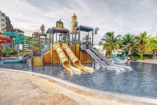 Hotelbild von Royalton White Sands