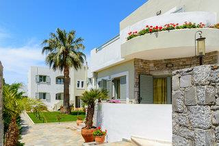 Hotelbild von Angela Studios & Apartments