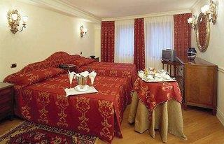 Hotelbild von San Marco Luxury - Canaletto & Bellevue & Torre dell´Orologio