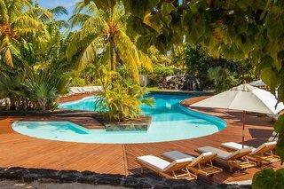 COOEE Solana Beach - Erwachsenenhotel
