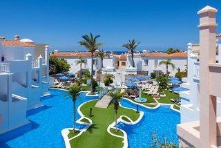 Hotelbild von LABRANDA Villas Fanabe