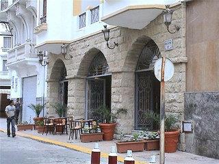 Hotel Volubilis