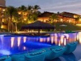Carmel Charme Resort - 1 Popup navigation