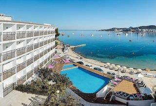 Playasol Hotel Club San Remo